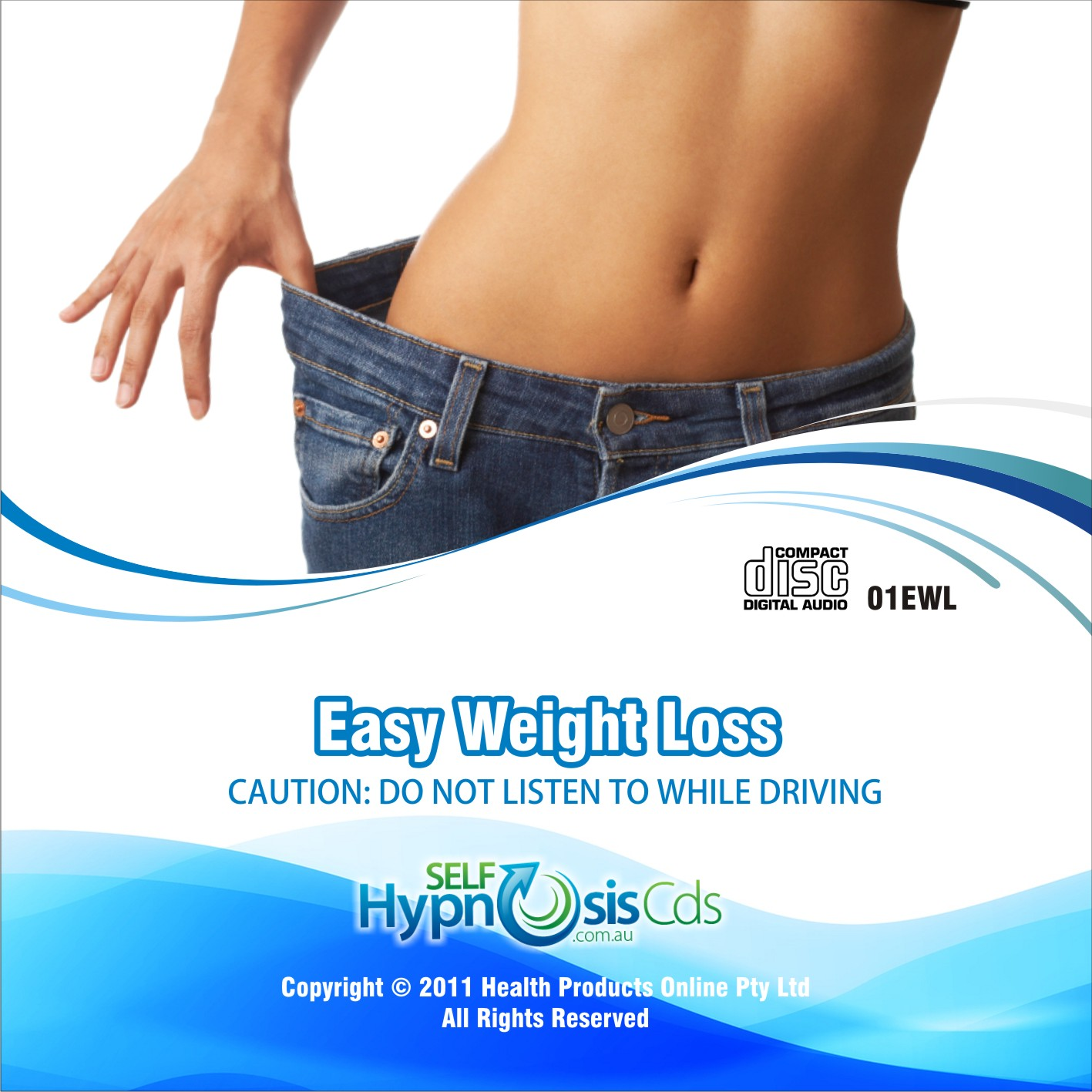 hypnotherapy for weight loss chicago