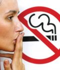 Stop Smoking Now Self Hypnosis CD