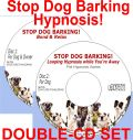 Stop Dog Barking Hypnosis